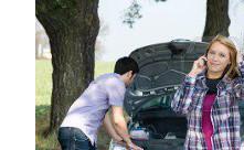 Fort Worth The Mobile Mechanics Mobile Auto Repair